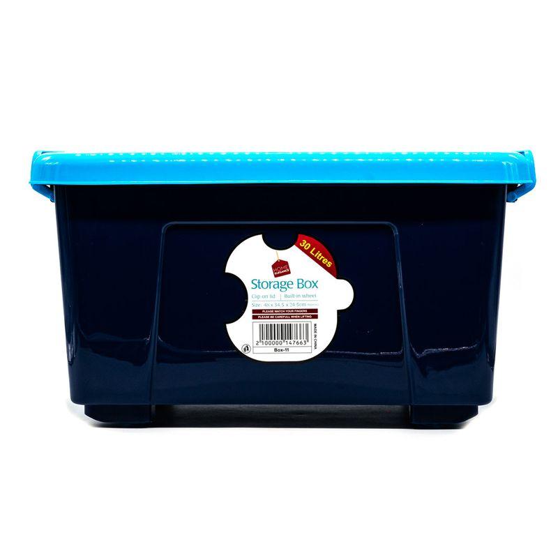 hogar-almacenamiento_10626777_6