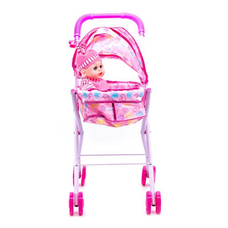 juguetes-munecas-bebe_30146753_2