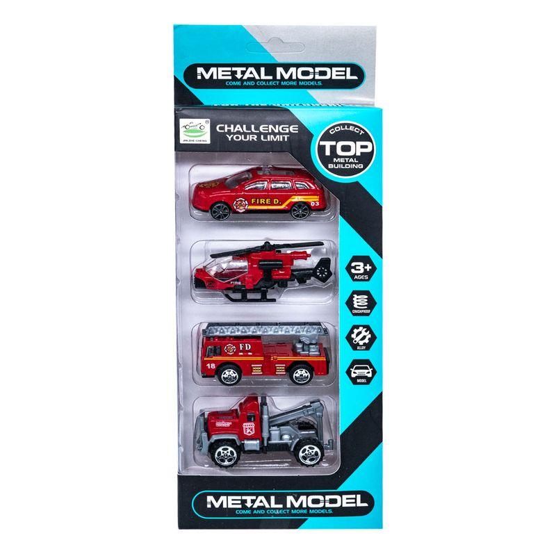 juguetes-carros_30213625_1