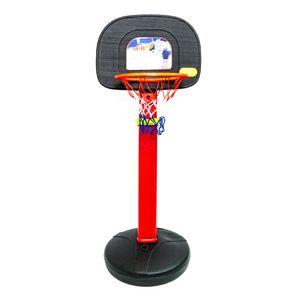 Set de Basketball 74 cm x 44 cm x 11 cm