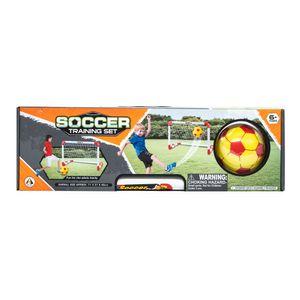 Porteria de Futbol Star Toys 71 cm x 37 cm x 46 cm