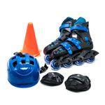 juguetes-patines-y-patinetas_30128109_1