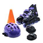 juguetes-patines-y-patinetas_30128109_2