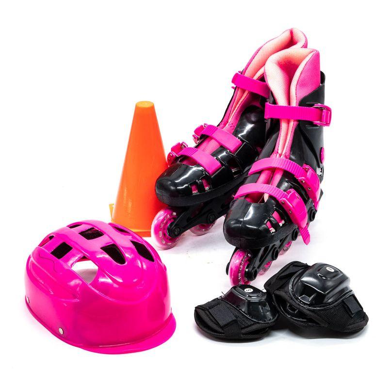 juguetes-patines-y-patinetas_30128109_3