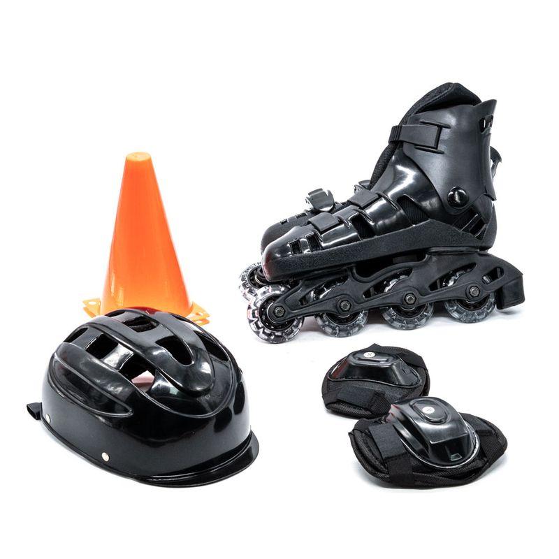 juguetes-patines-y-patinetas_30128109_4