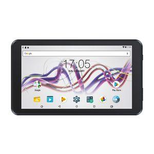 "Tablet Samtech Wifi Gris 16 GB de 7"""