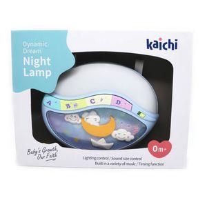 Lámpara Sueños Dinámicos Star Toys