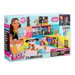 juguetes-otros-_30215040_1
