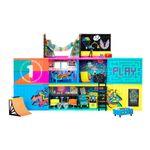 juguetes-otros-_30215040_2