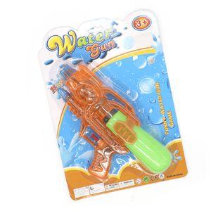 Pistola de Agua Star Toys - Surtido