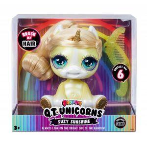 Unicornio Poopsie Q.T. Unicorns Serie 1 - Surtido