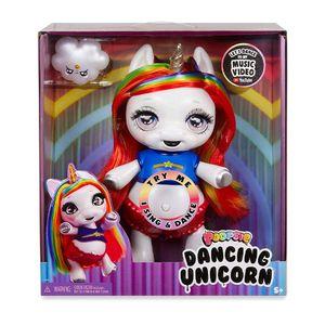 Unicornio Poopsie Dancing - Surtido