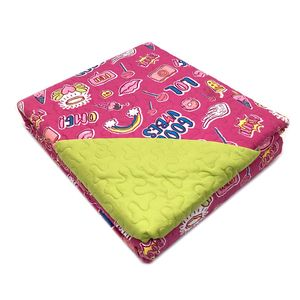 Sobrecama Home Accents Tween Infantil