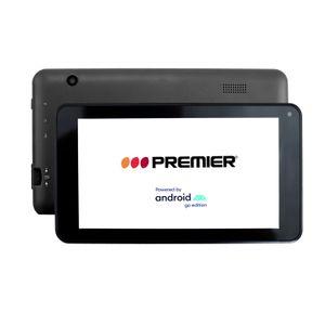 """Tablet Premier 16GB de 7"""" - Surtido"""