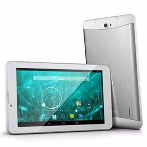 "Tablet 3G Amanxs 16GB de 7"""
