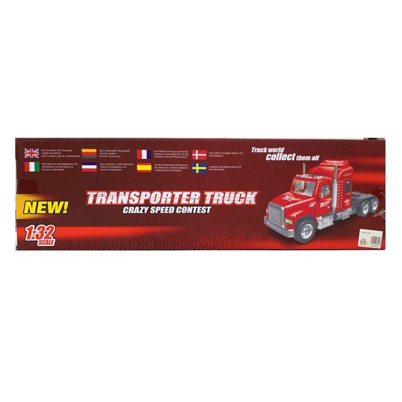 juguetes-carros_30197076_3
