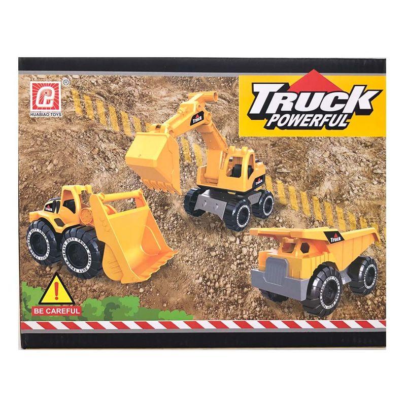 juguetes-carros_30210126_2
