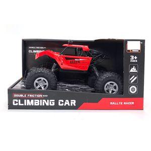 Carro de Friccion Climbing - Surtido