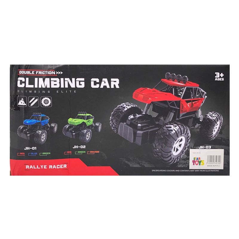 juguetes-carros_30213659_2