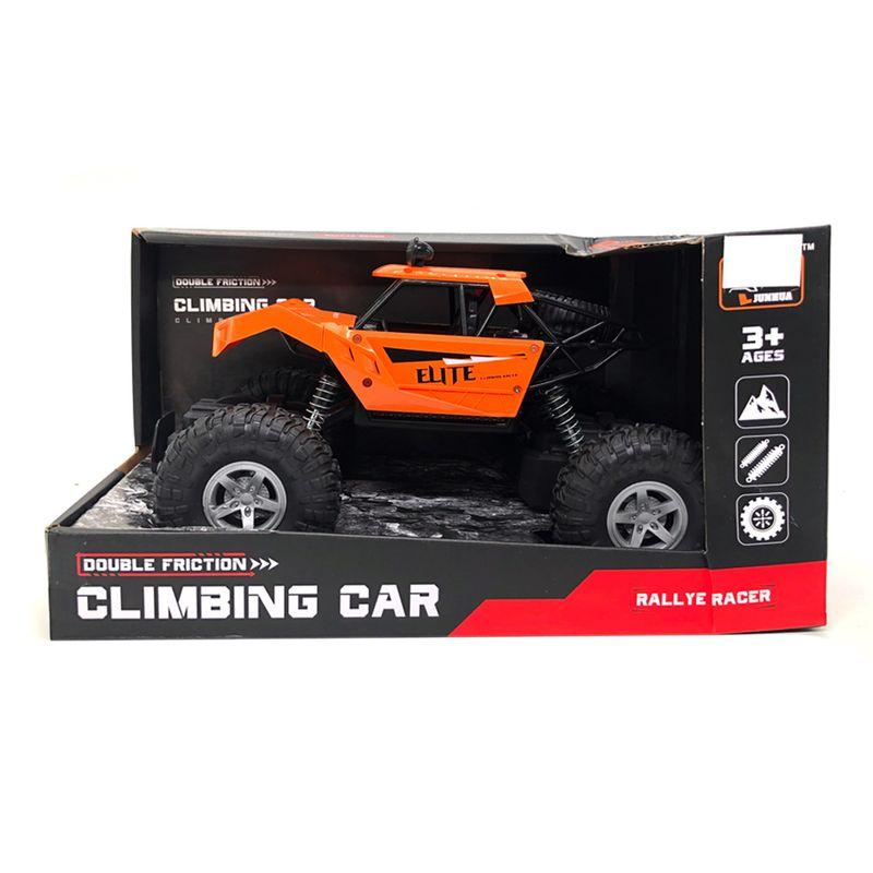 juguetes-carros_30213659_3