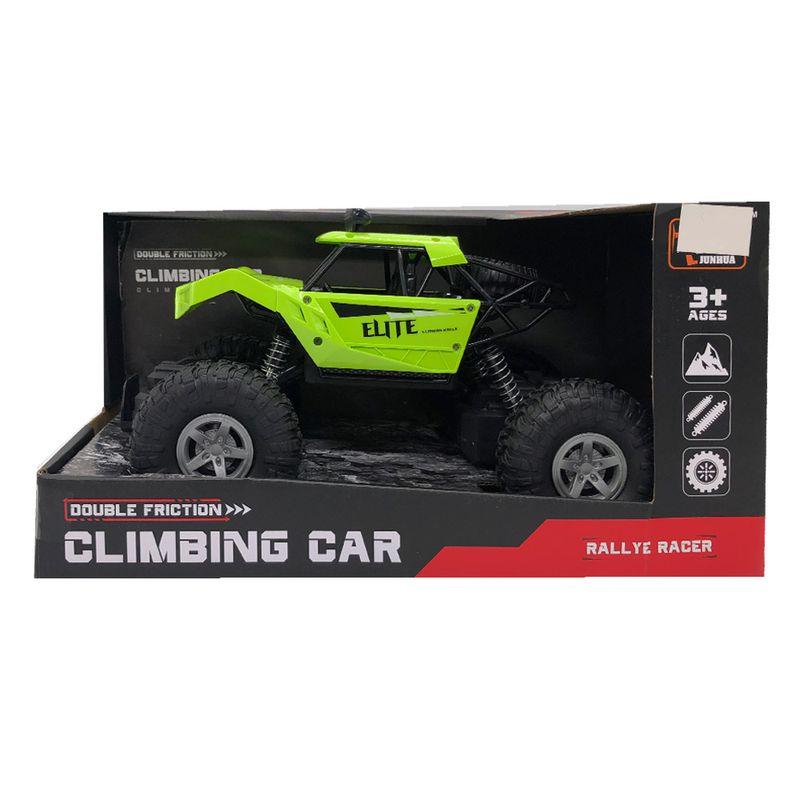 juguetes-carros_30213659_4