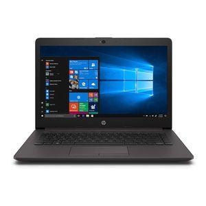 "Laptop HP 245 G7 Core i5 RAM 8gb Rom 1tb de 14"""