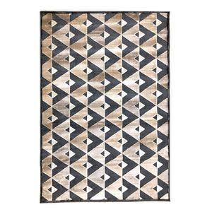 """Alfombra de Área Kennedy Carpets Far 120"""" x 170"""" - Surtido"""