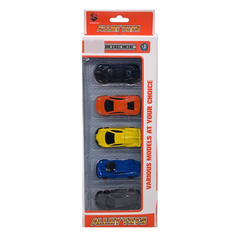 juguetes-carros_30213696_1