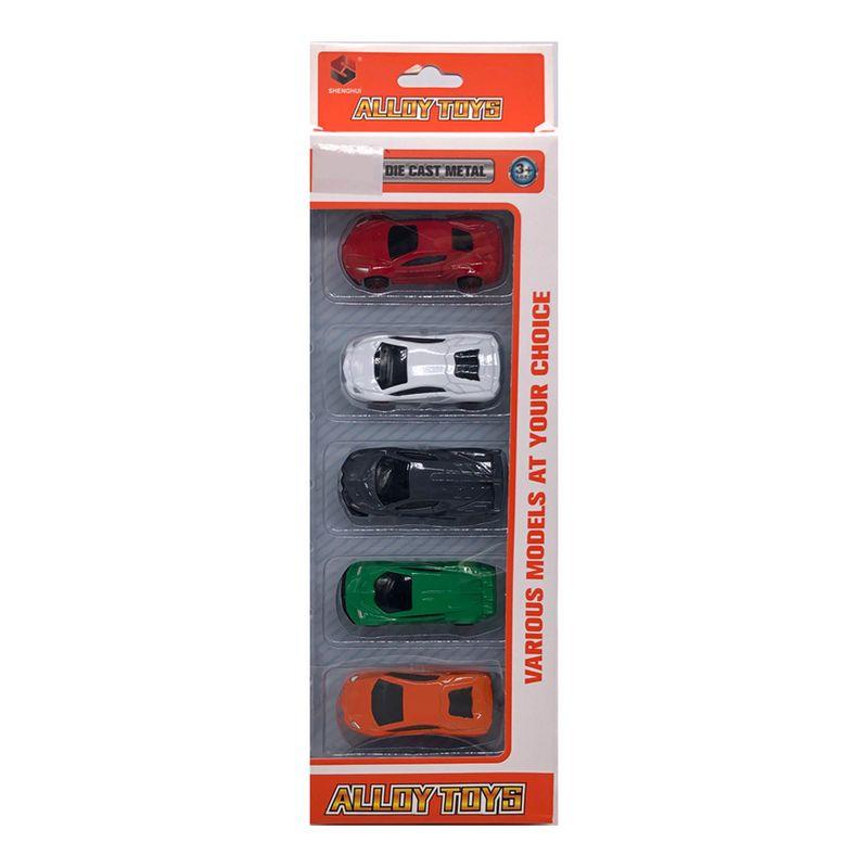 juguetes-carros_30213696_2