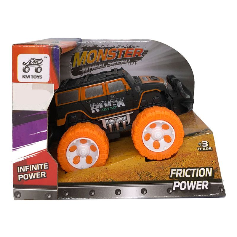 juguetes-carros_30213720_2