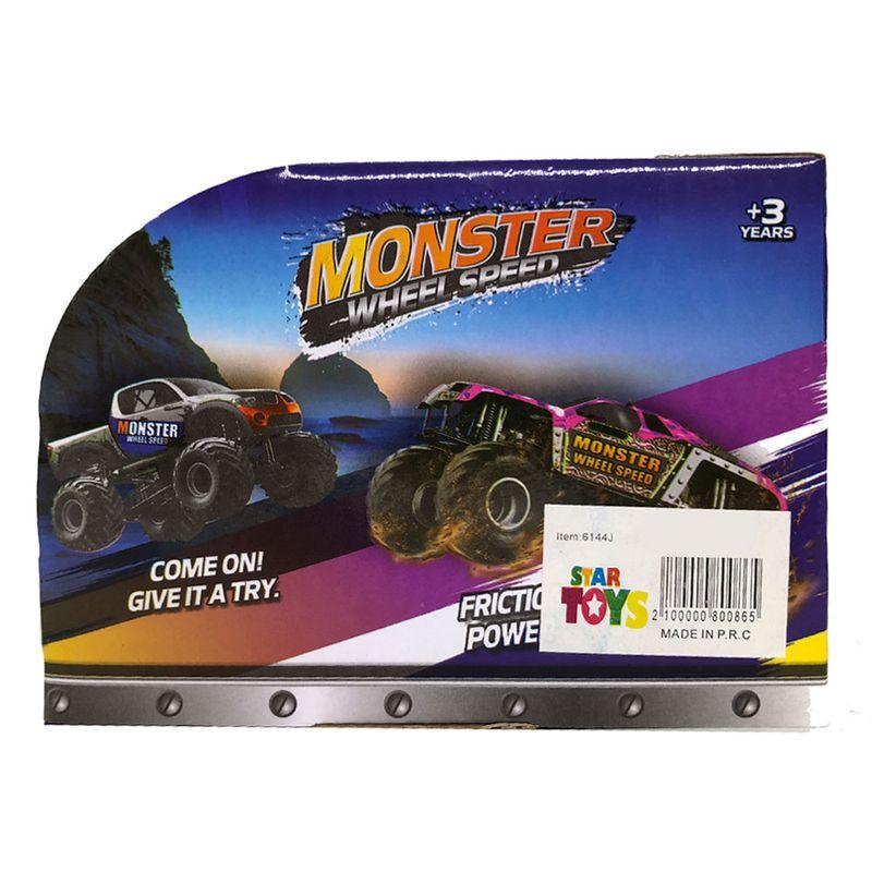 juguetes-carros_30213720_3