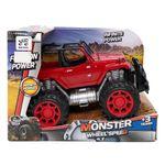 juguetes-carros_30213786_1