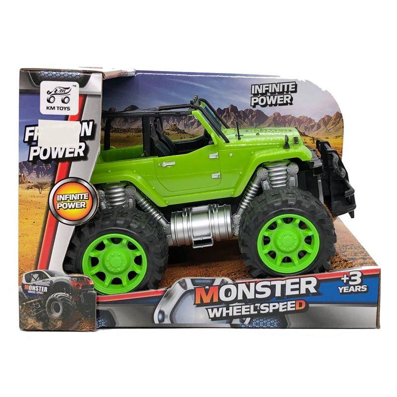 juguetes-carros_30213786_2