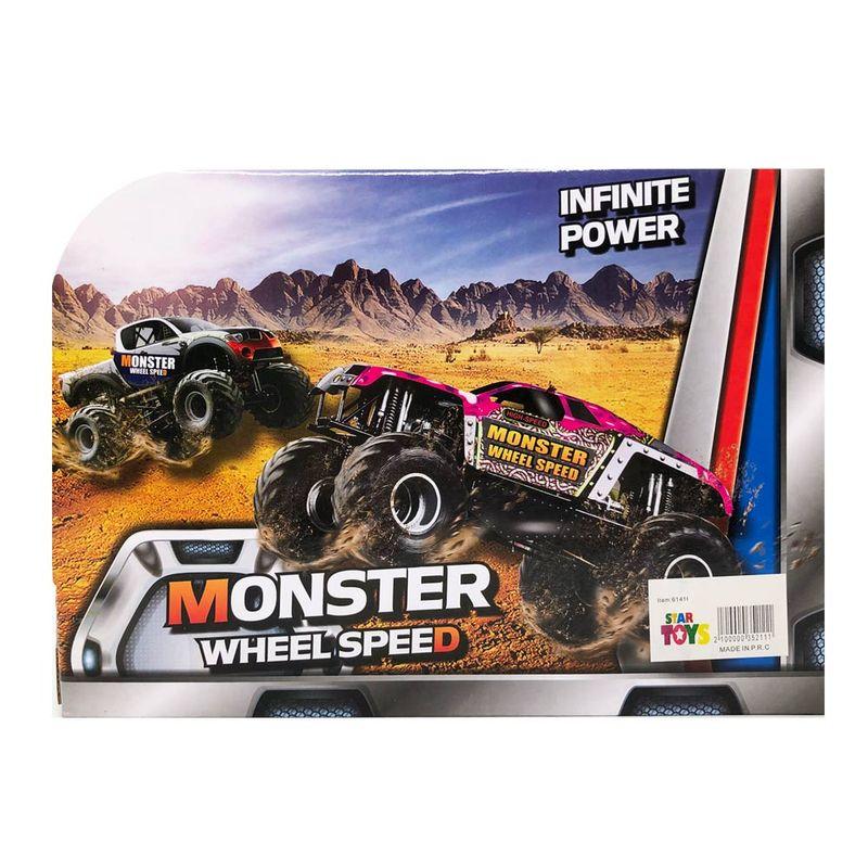 juguetes-carros_30213786_3