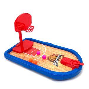 Juego de Mesa Baloncesto Star Toys