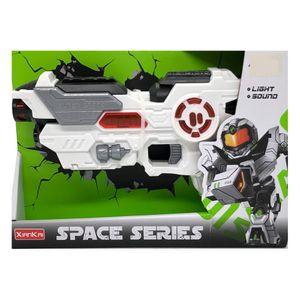 Pistola Space Weapon Espacial