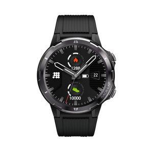 Reloj Inteligente Cubitt CT3 Negro