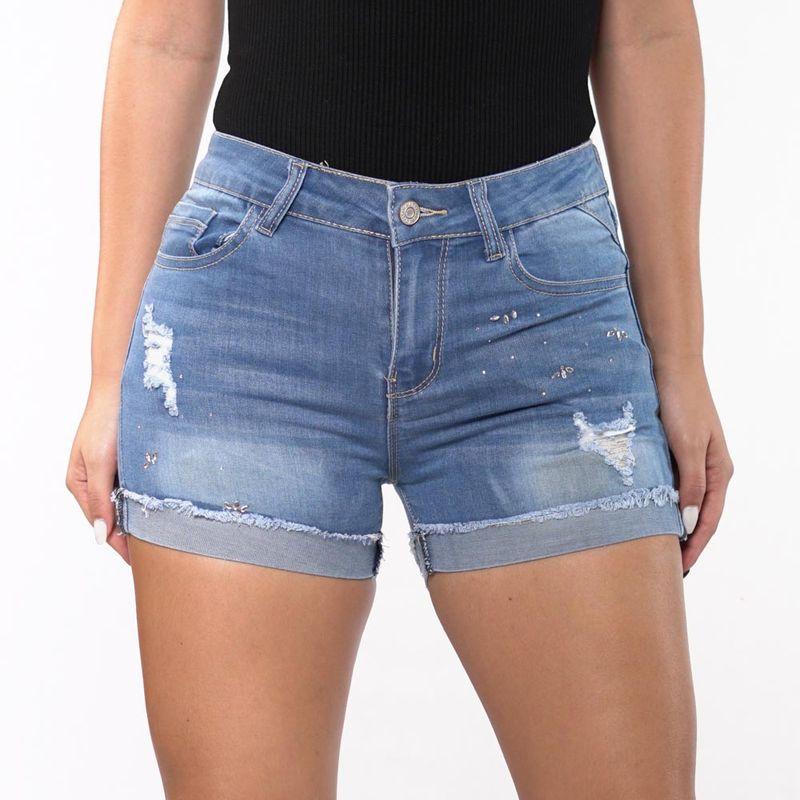 dama-shorts-azul-10744612_1