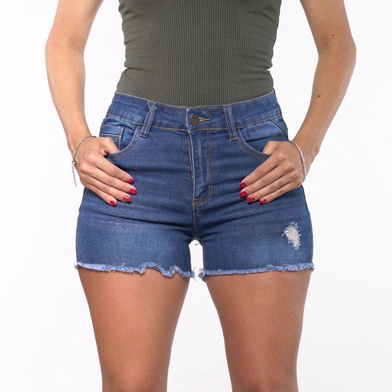 dama-shorts-azul-10744595_1