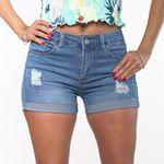 dama-shorts-azul-10744608_1
