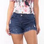 dama-shorts-azulmarino-10744601_1