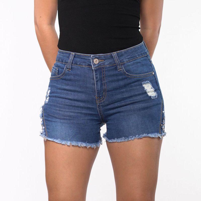 dama-shorts-azul-10744602_1