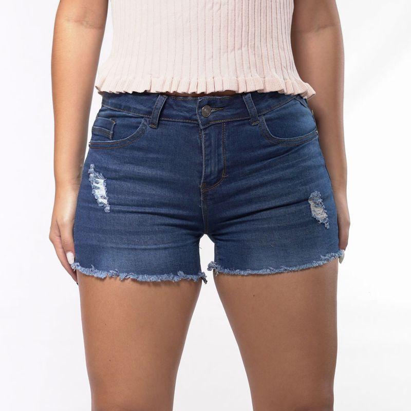 dama-shorts-azulmarino-10744689_1