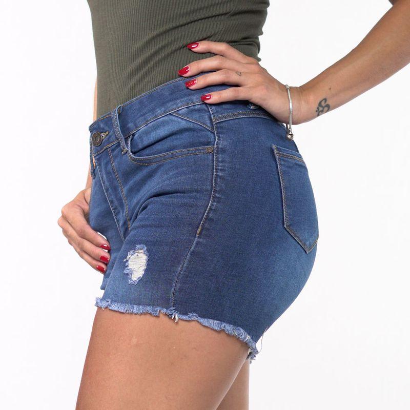 dama-shorts-azul-10744595_2
