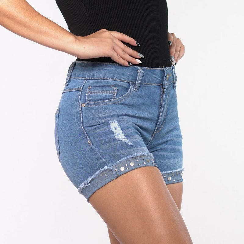 dama-shorts-azul-10744610_2