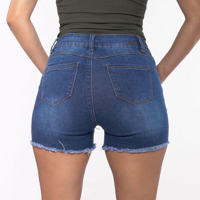 dama-shorts-azul-10744595_3