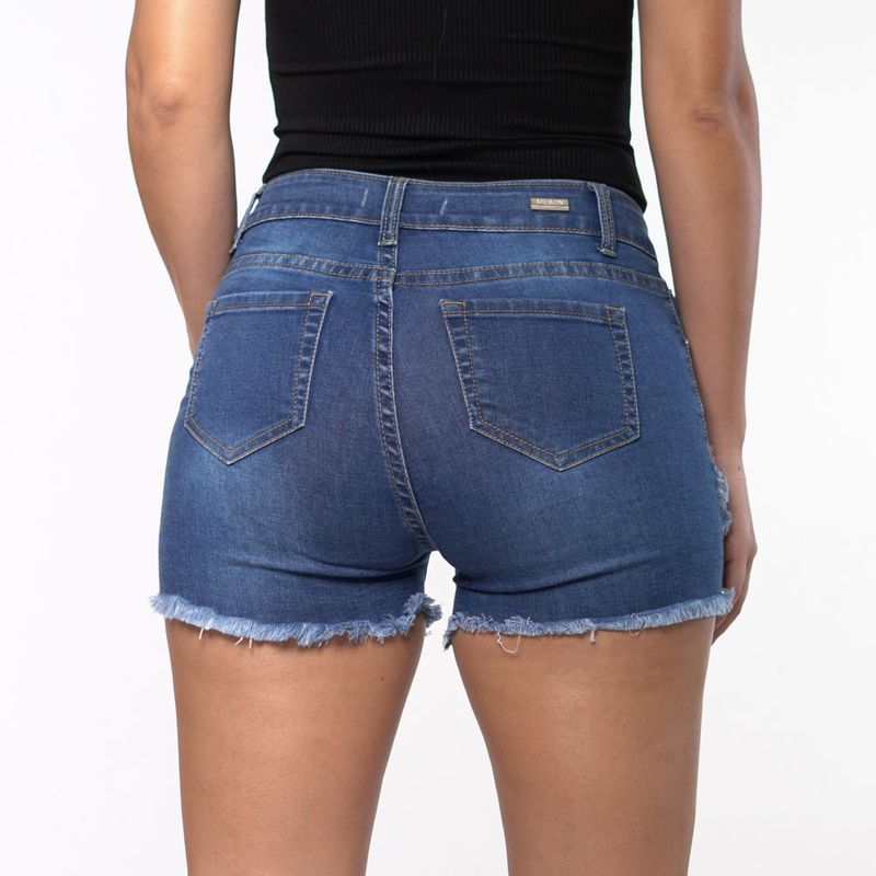 dama-shorts-azul-10744602_3
