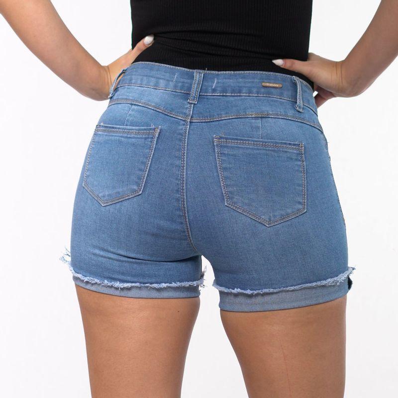 dama-shorts-azul-10744610_3