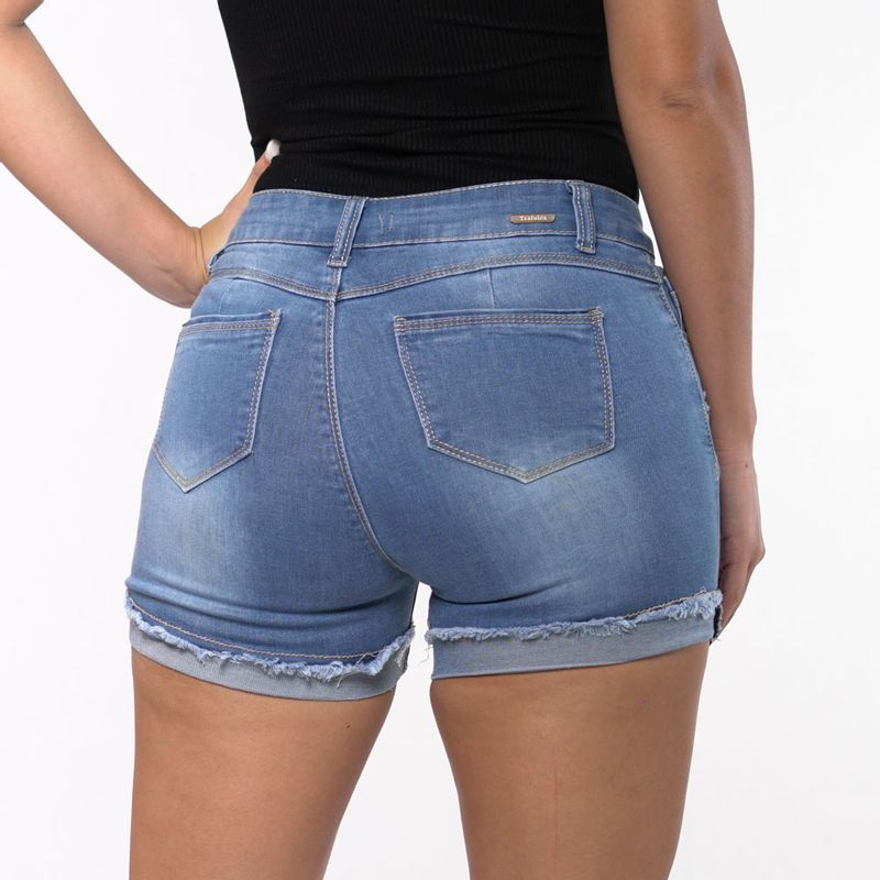 dama-shorts-azul-10744612_3