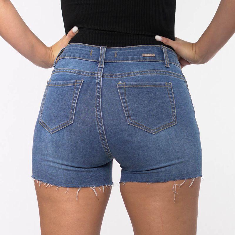dama-shorts-azulclaro-10744606_3